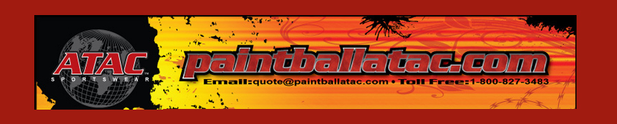 www.paintballatac.com